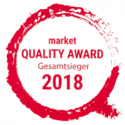 quality_award_dan_kuchen-Cropped